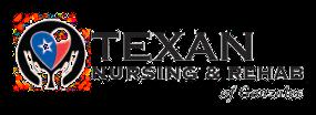 Texan Nursing and Rehabilitation